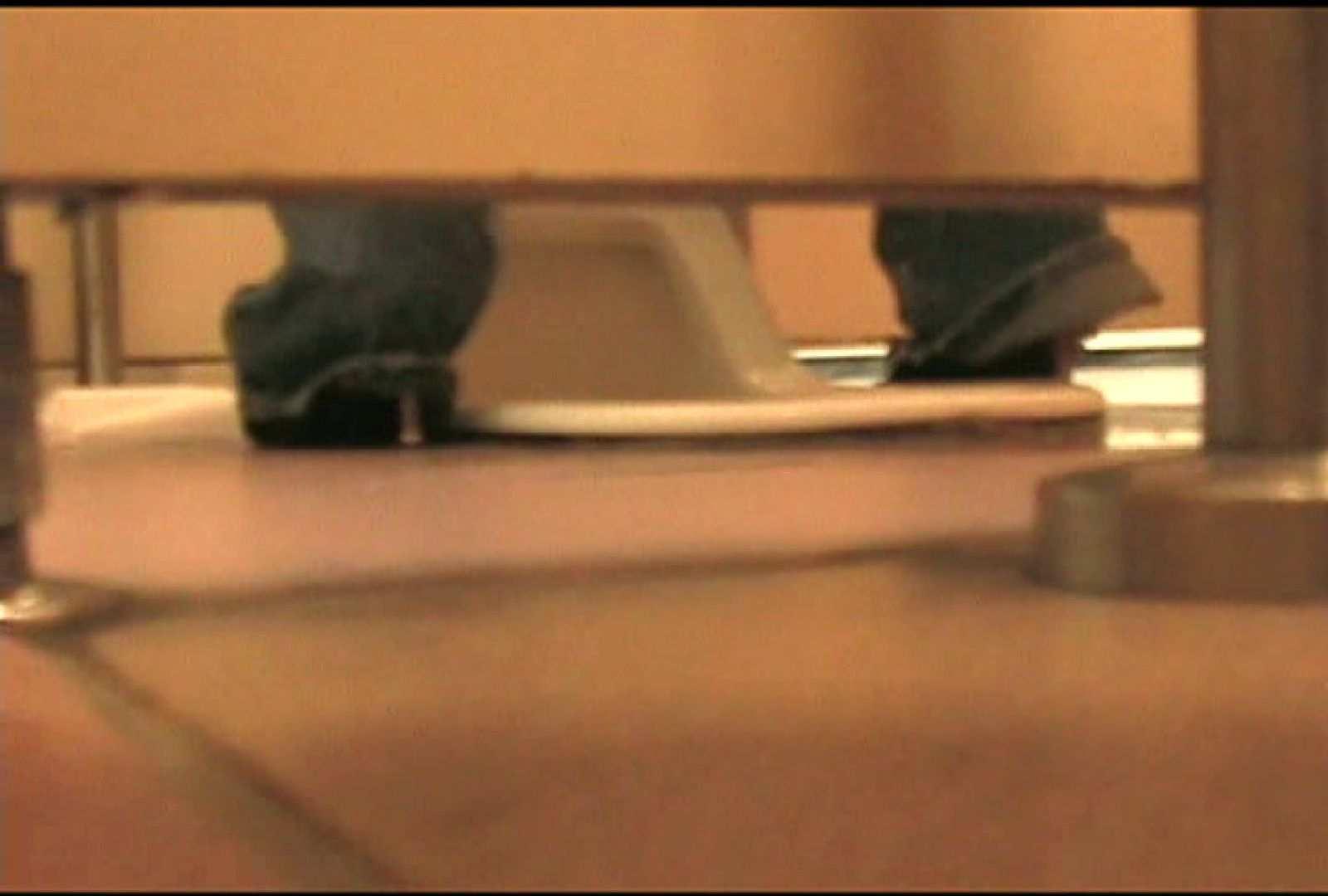 マンコ丸見え女子洗面所Vol.51 和式 盗撮おまんこ無修正動画無料 108画像 107
