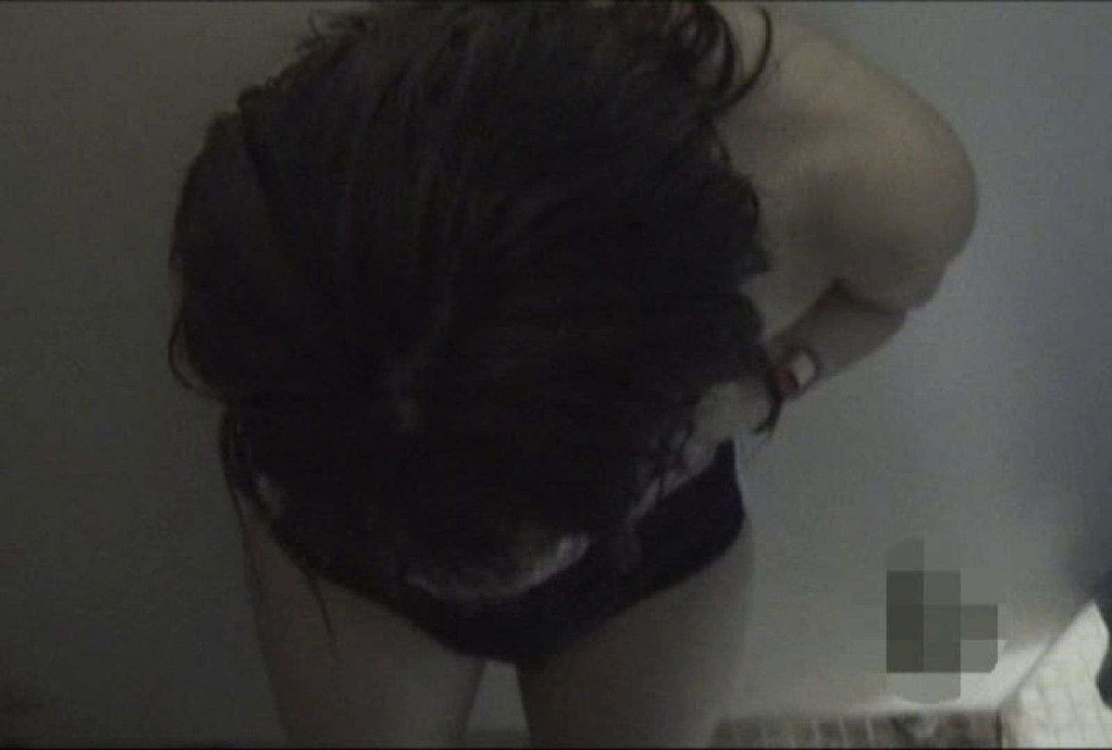 体育会系オナニー部Vol.6 性欲 盗み撮り動画キャプチャ 56画像 43
