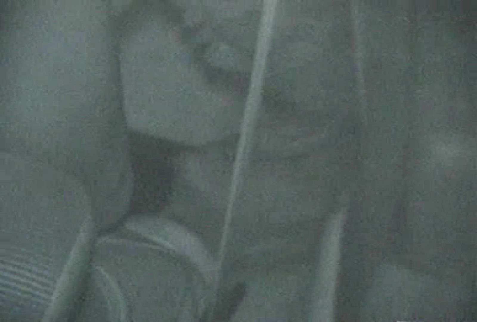 無修正エロ動画|充血監督の深夜の運動会Vol.42|ピープフォックス(盗撮狐)