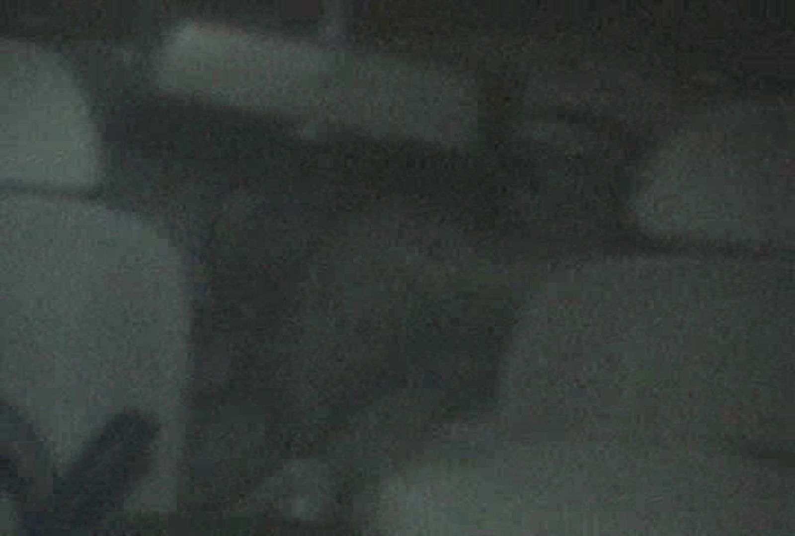 充血監督の深夜の運動会Vol.45 OLセックス  59画像 18