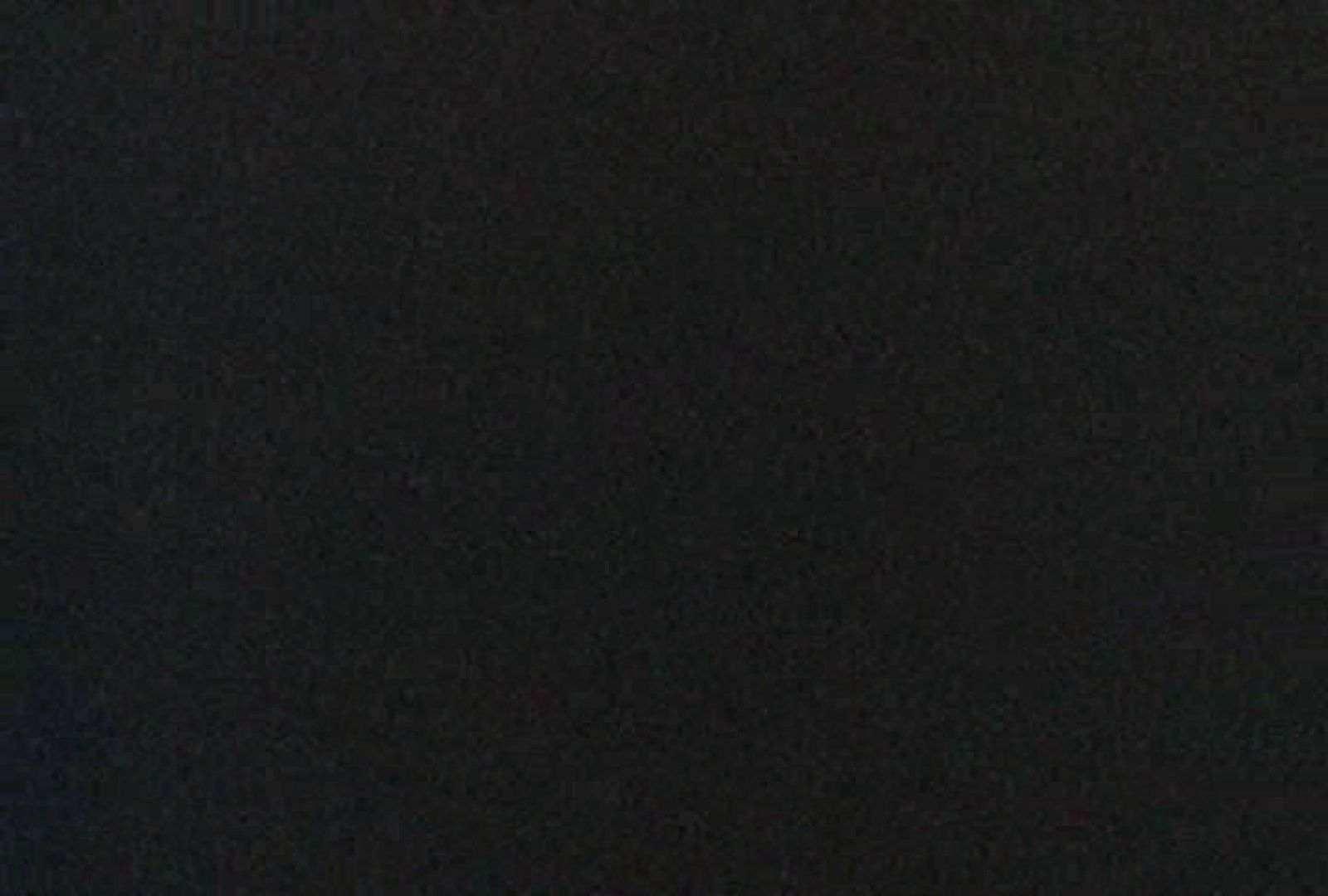 充血監督の深夜の運動会Vol.45 ローター AV無料動画キャプチャ 59画像 23