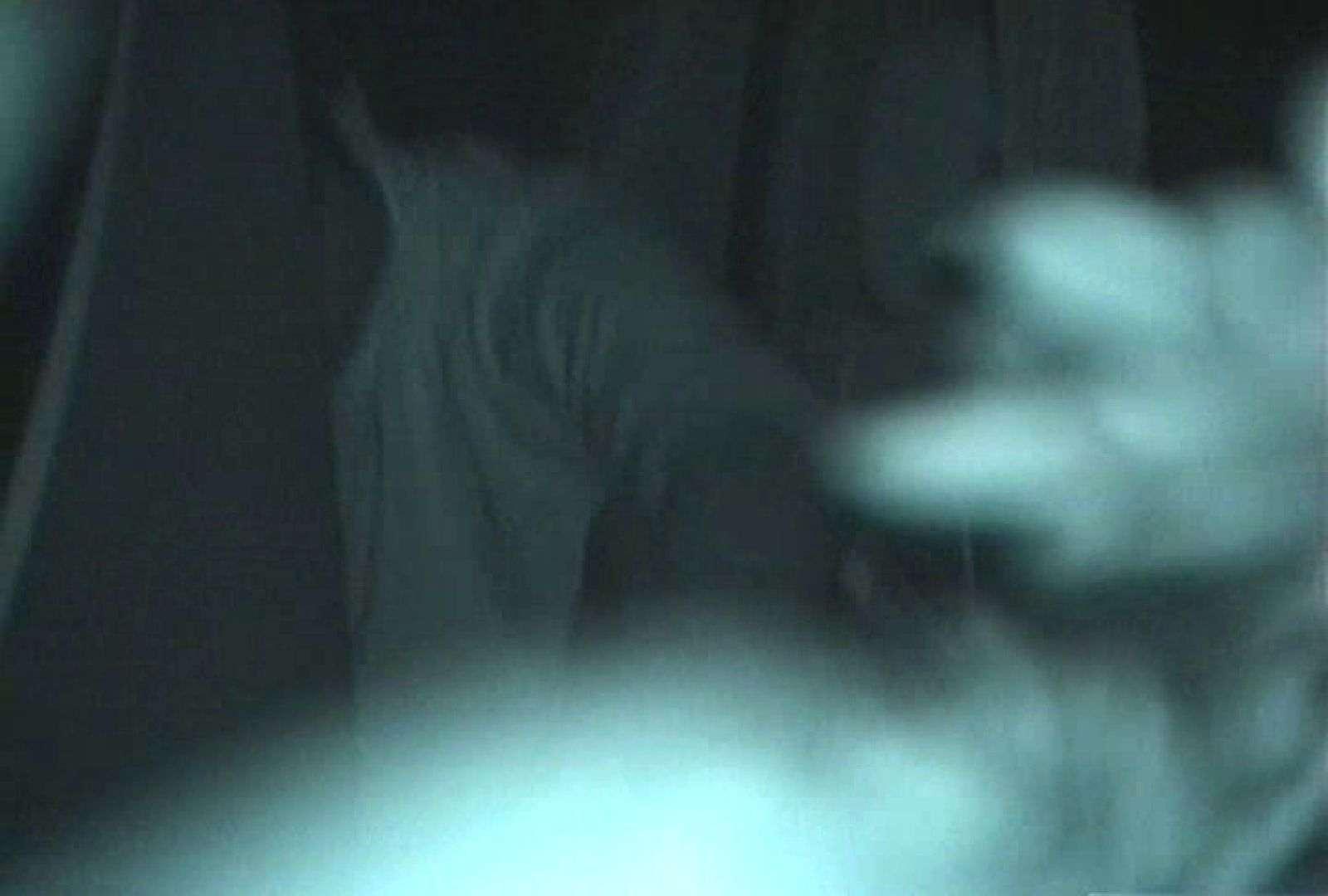 充血監督の深夜の運動会Vol.45 カップル ヌード画像 59画像 34