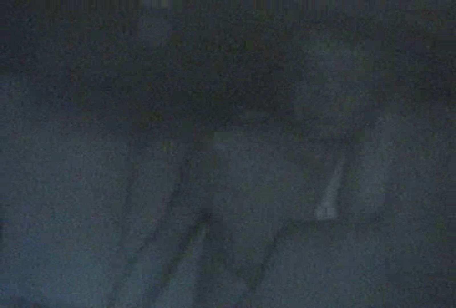 充血監督の深夜の運動会Vol.45 お姉さんヌード 隠し撮りAV無料 59画像 50