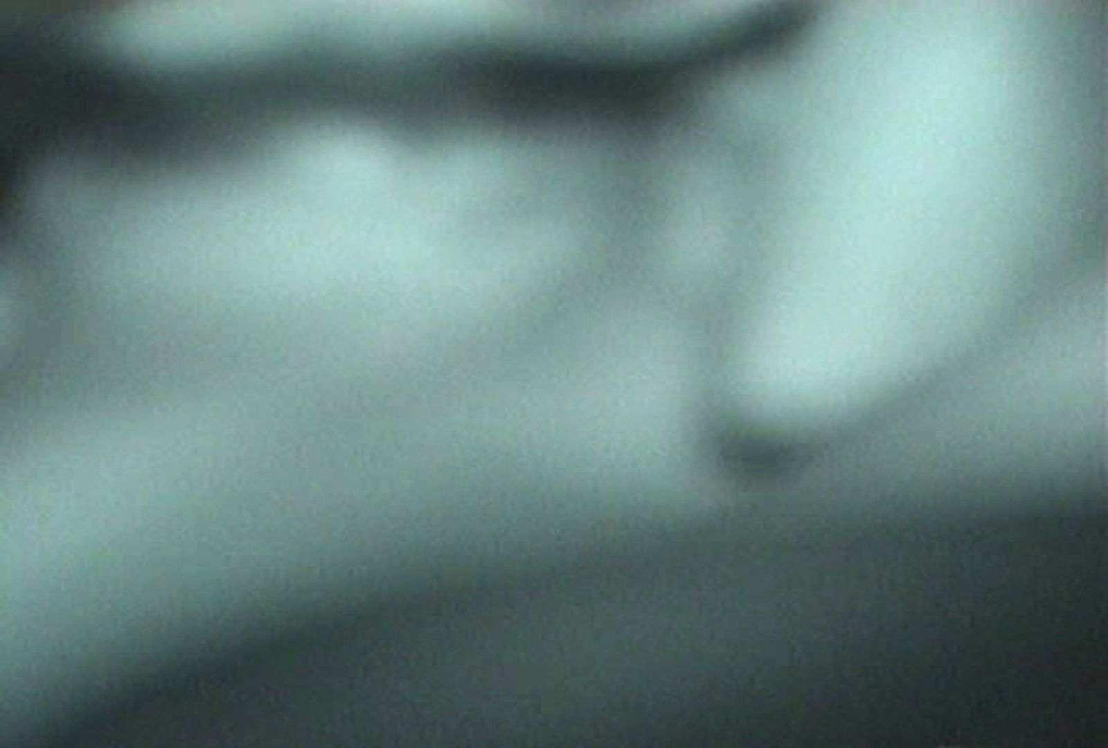 充血監督の深夜の運動会Vol.45 OLセックス | カーセックス  59画像 55