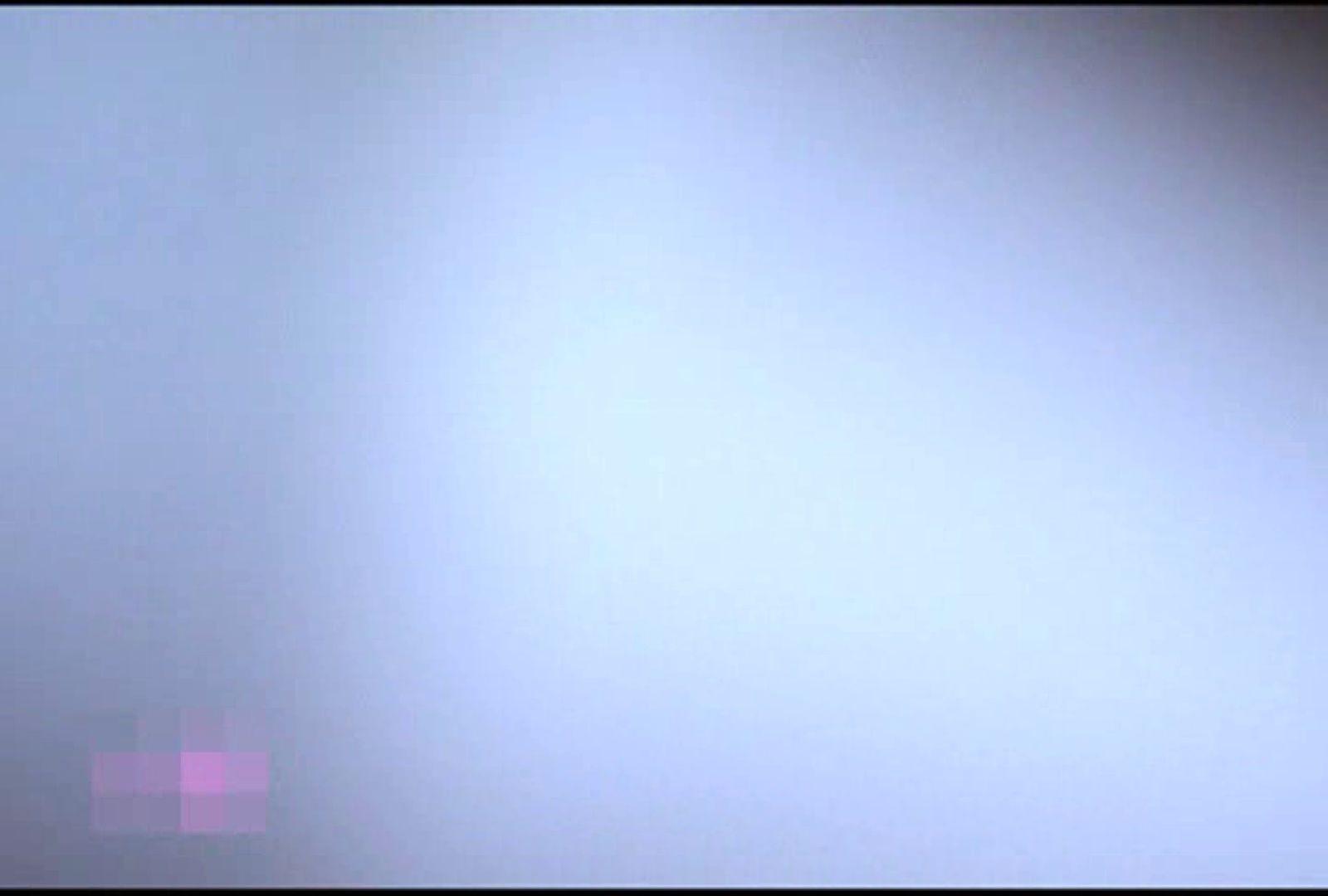 熱視線Vol.5 OLセックス | 乳首ポロリ  77画像 71
