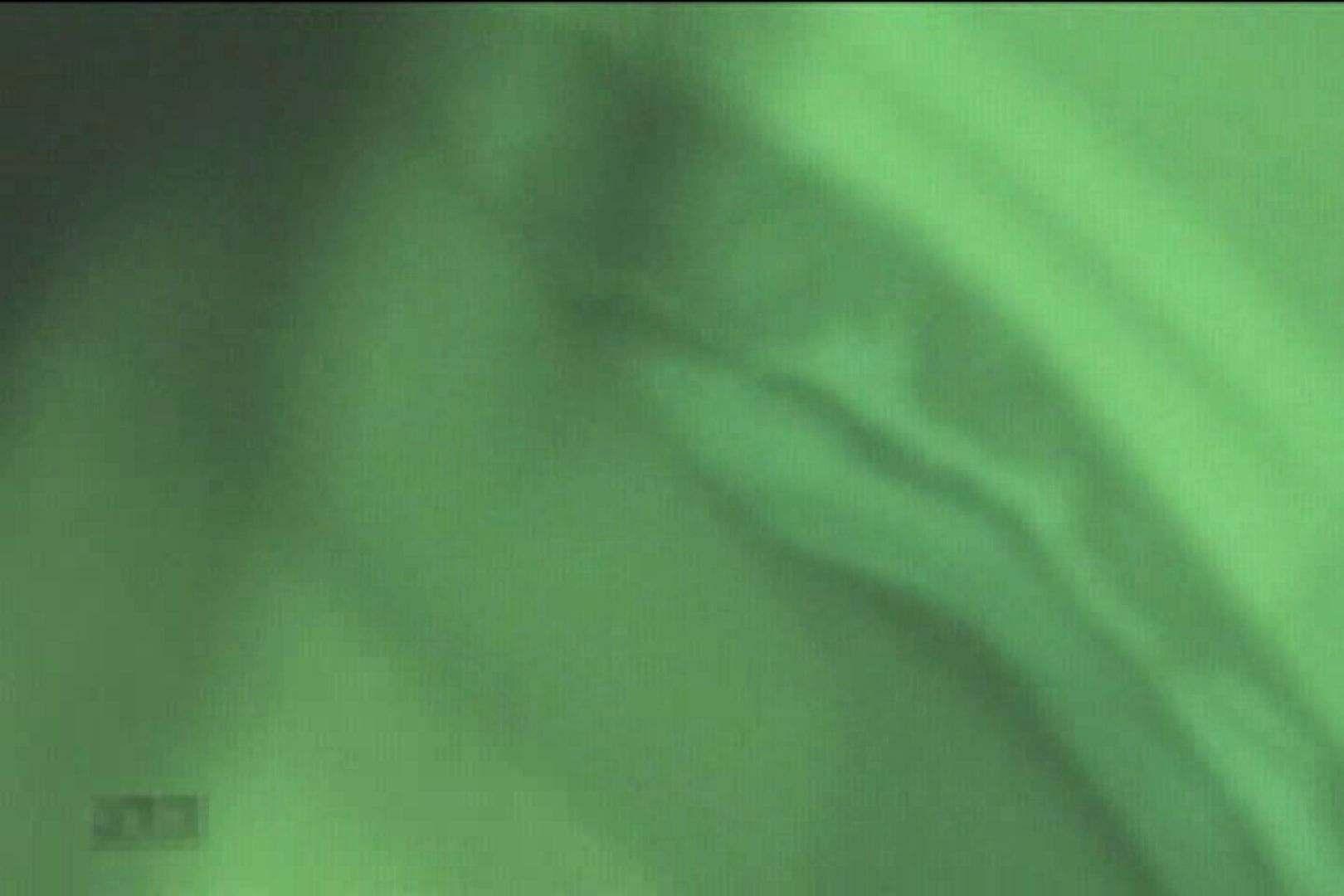 必撮!! チクビっくりVol.8 乳首ポロリ 盗撮エロ画像 58画像 22