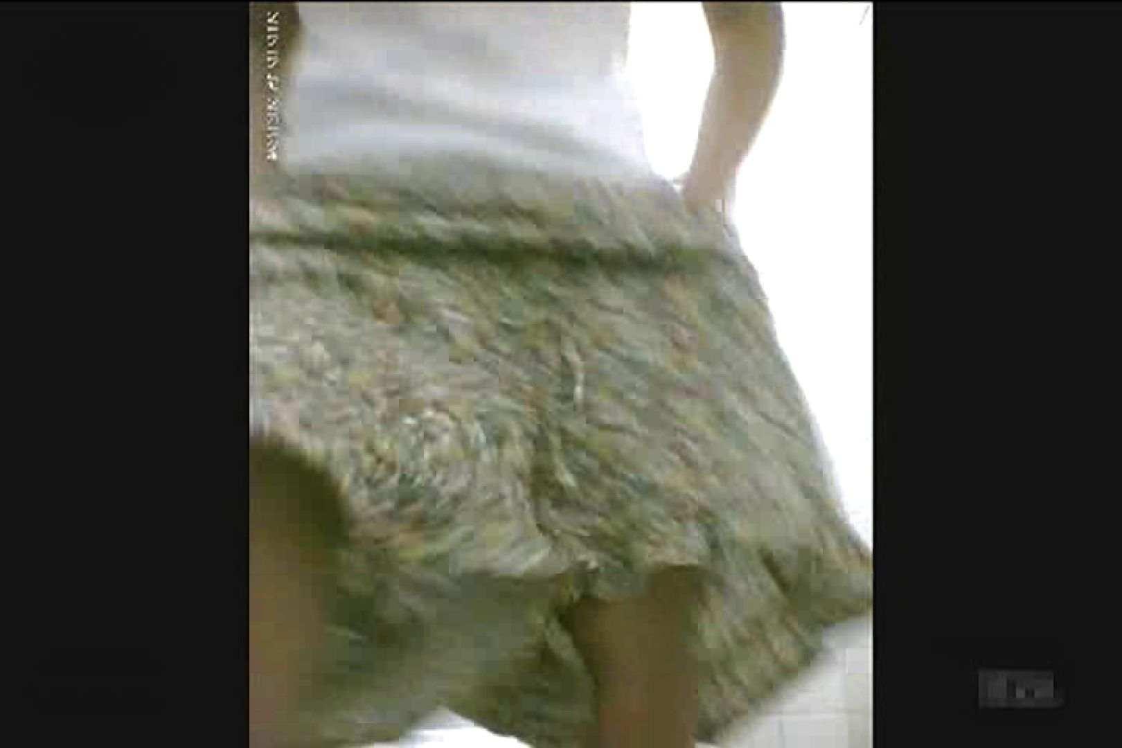 洋式洗面所オムニバスvol.7 肛門 盗撮ワレメ無修正動画無料 99画像 75