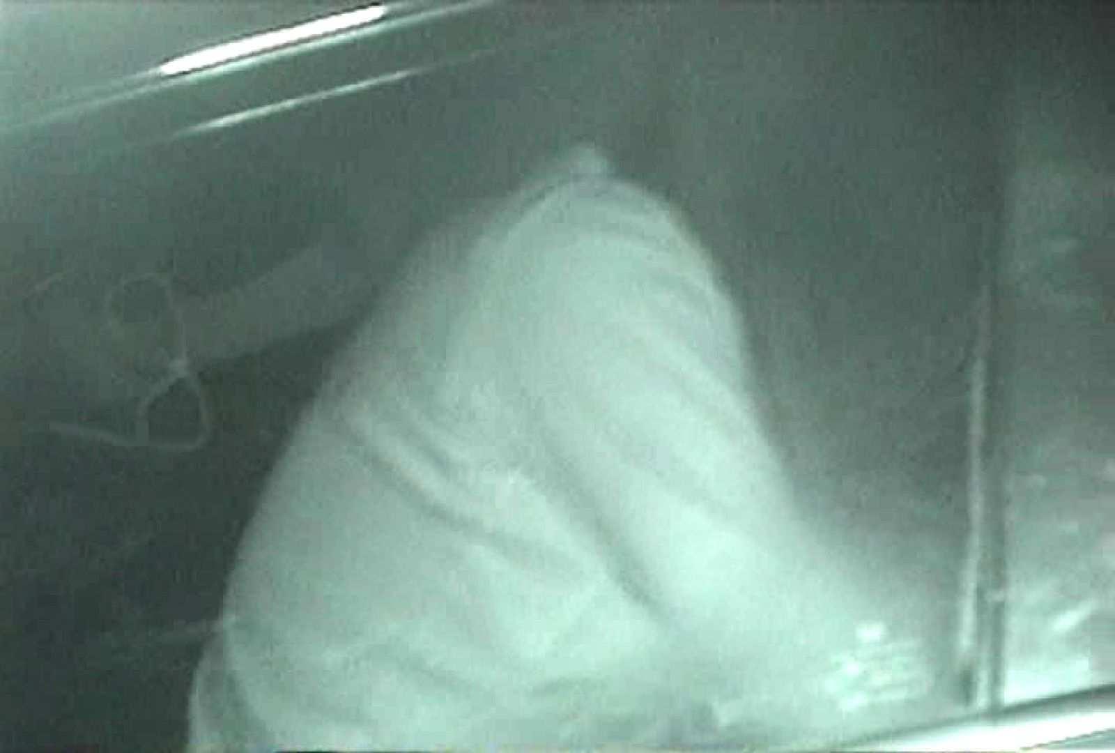 充血監督の深夜の運動会Vol.55 セックス エロ画像 78画像 3
