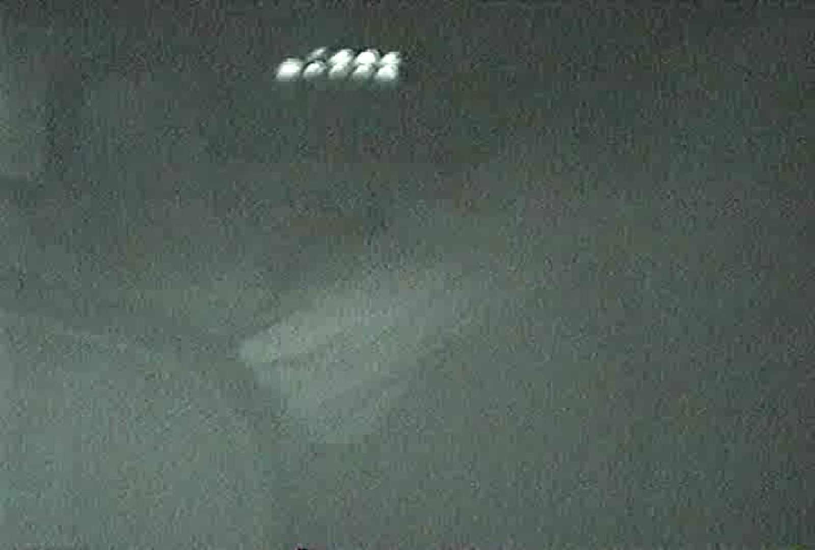 充血監督の深夜の運動会Vol.55 セックス エロ画像 78画像 13