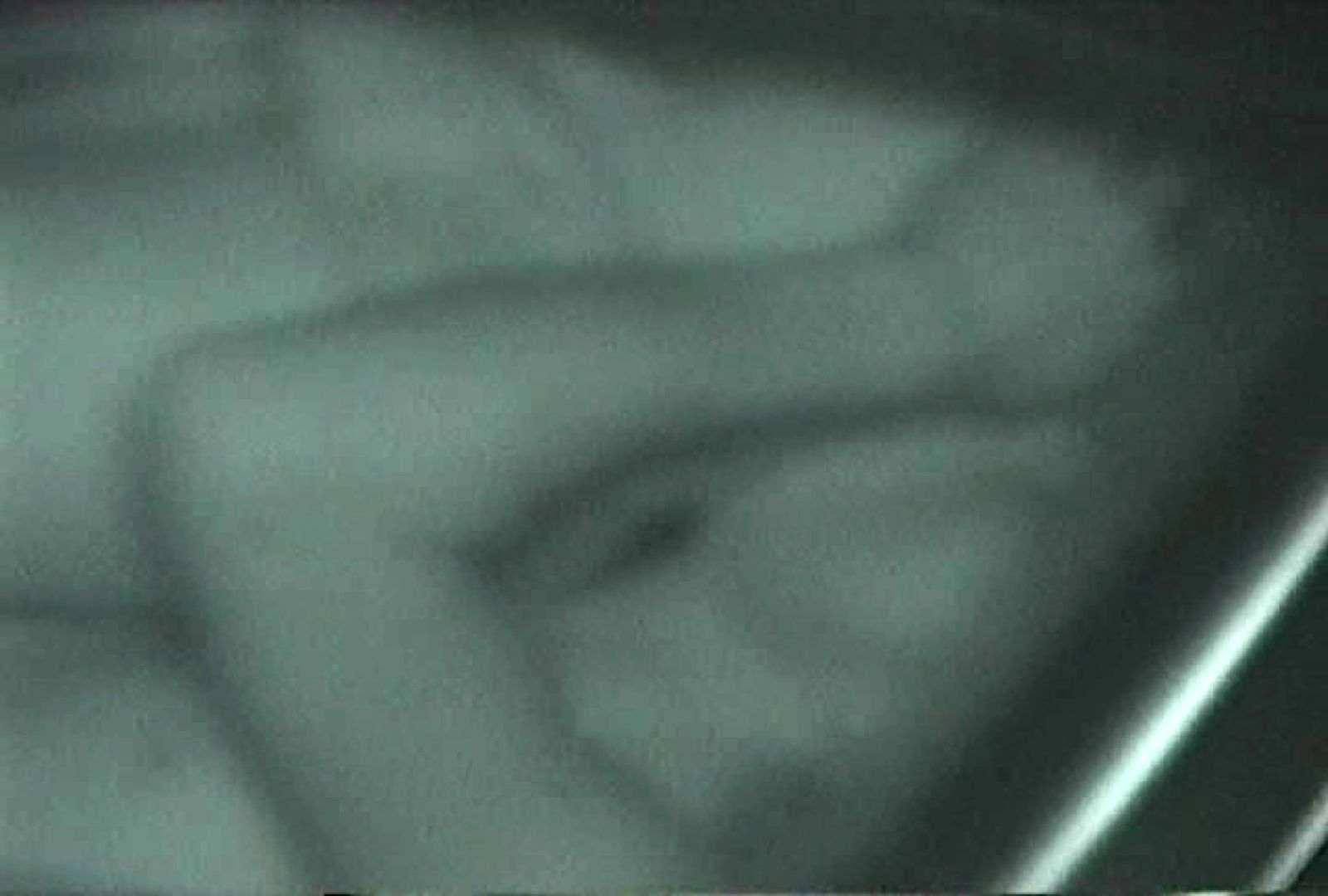 充血監督の深夜の運動会Vol.55 カップル スケベ動画紹介 78画像 19