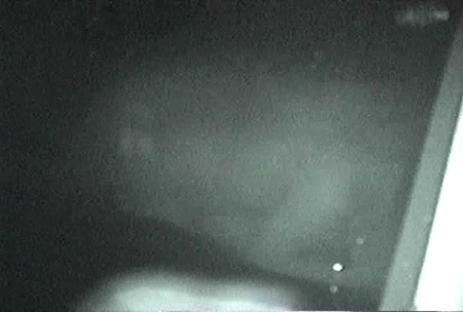 充血監督の深夜の運動会Vol.55 セックス エロ画像 78画像 28