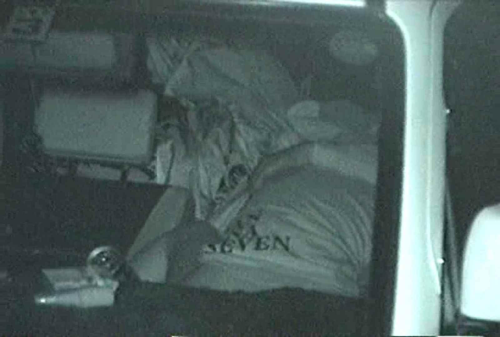 充血監督の深夜の運動会Vol.55 セックス エロ画像 78画像 33