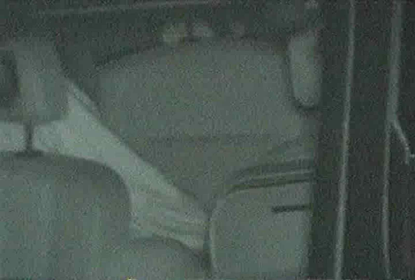 充血監督の深夜の運動会Vol.55 セックス エロ画像 78画像 73