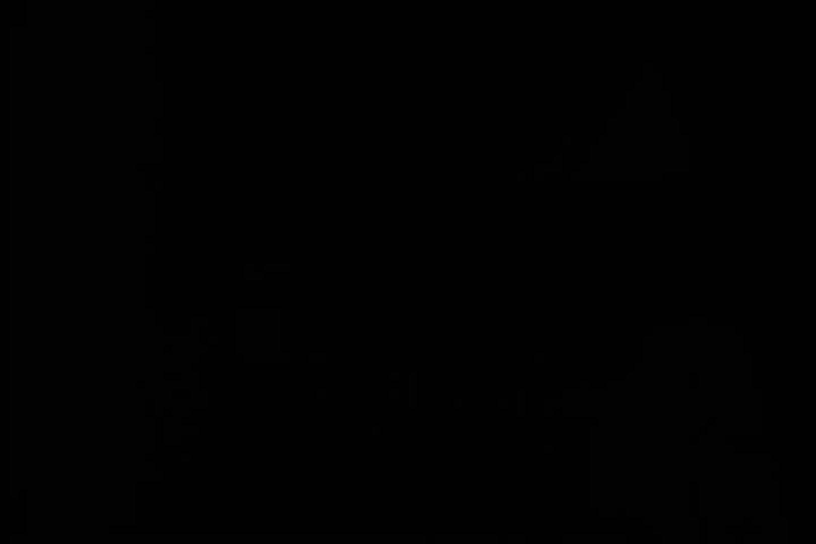無修正エロ動画|本日の大!!特選Vol.7|ピープフォックス(盗撮狐)