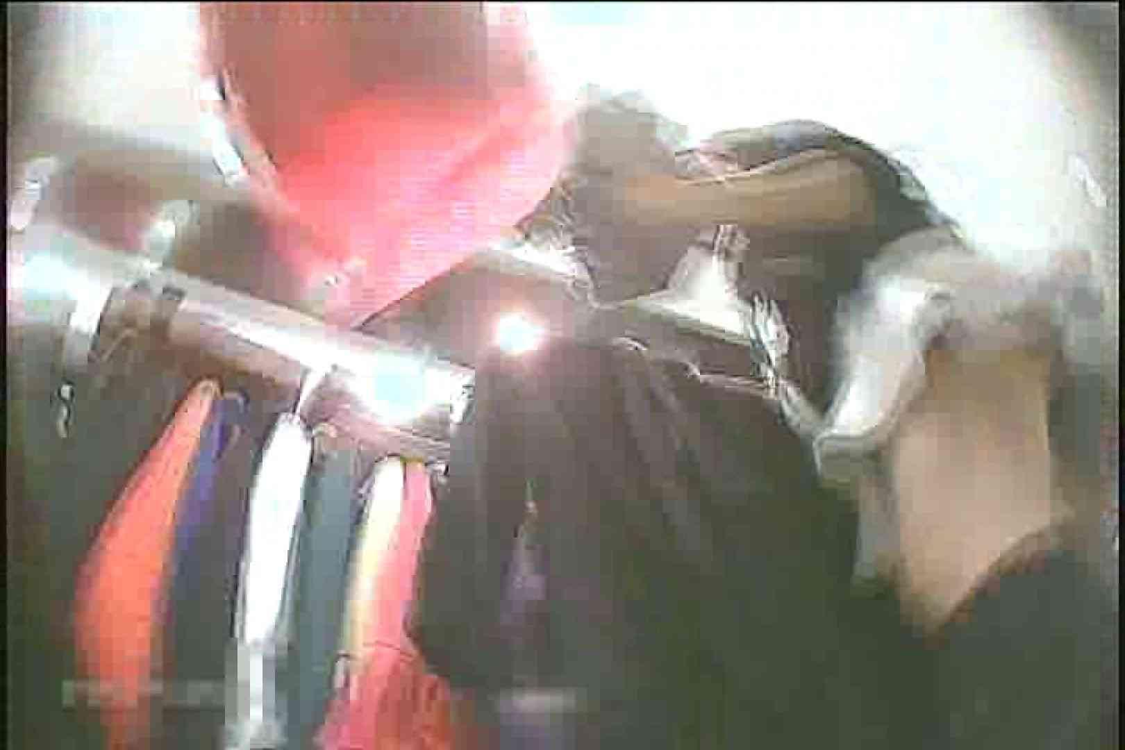 ショップギャルパンチラ!ただ今接客中!!Vol.38 お姉さんヌード 盗撮セックス無修正動画無料 60画像 39