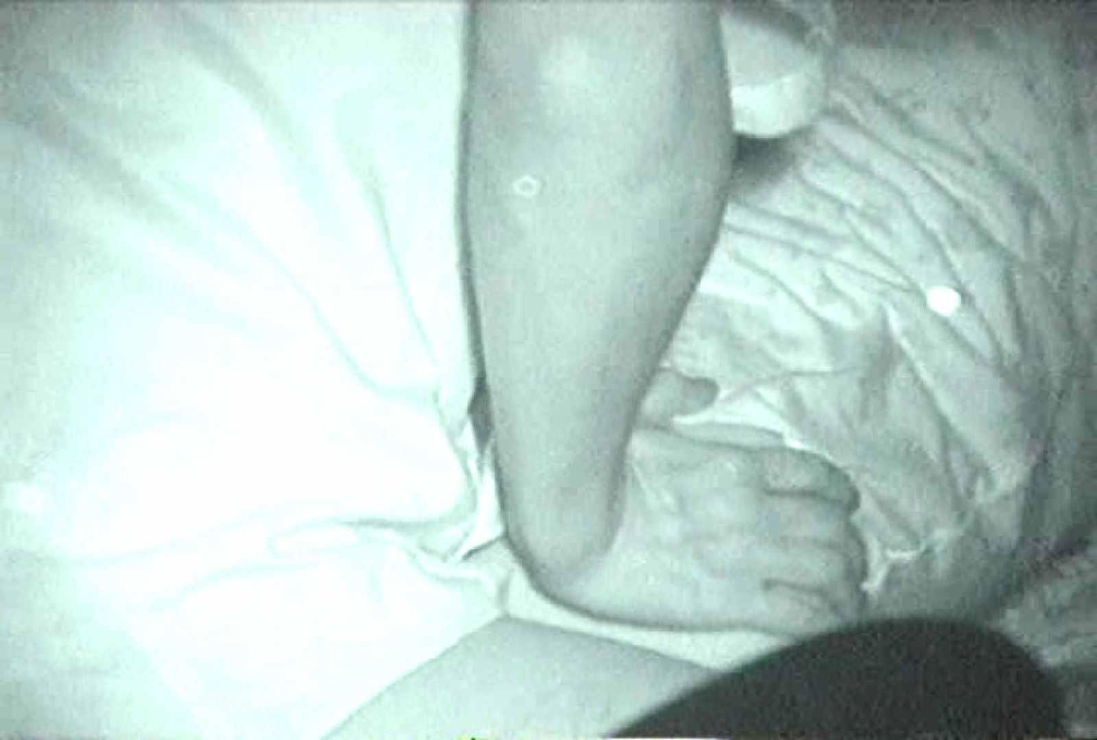 充血監督の深夜の運動会Vol.61 おっぱい 盗撮オメコ無修正動画無料 53画像 5