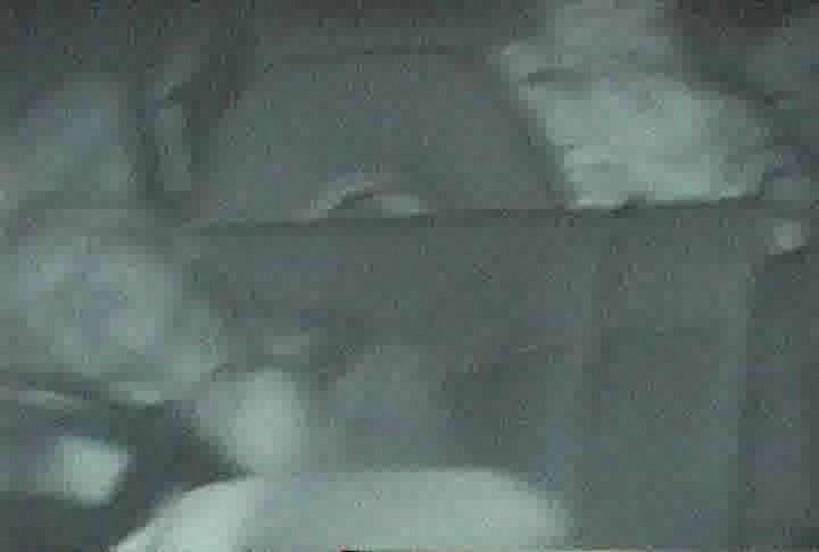 充血監督の深夜の運動会Vol.61 おっぱい 盗撮オメコ無修正動画無料 53画像 20