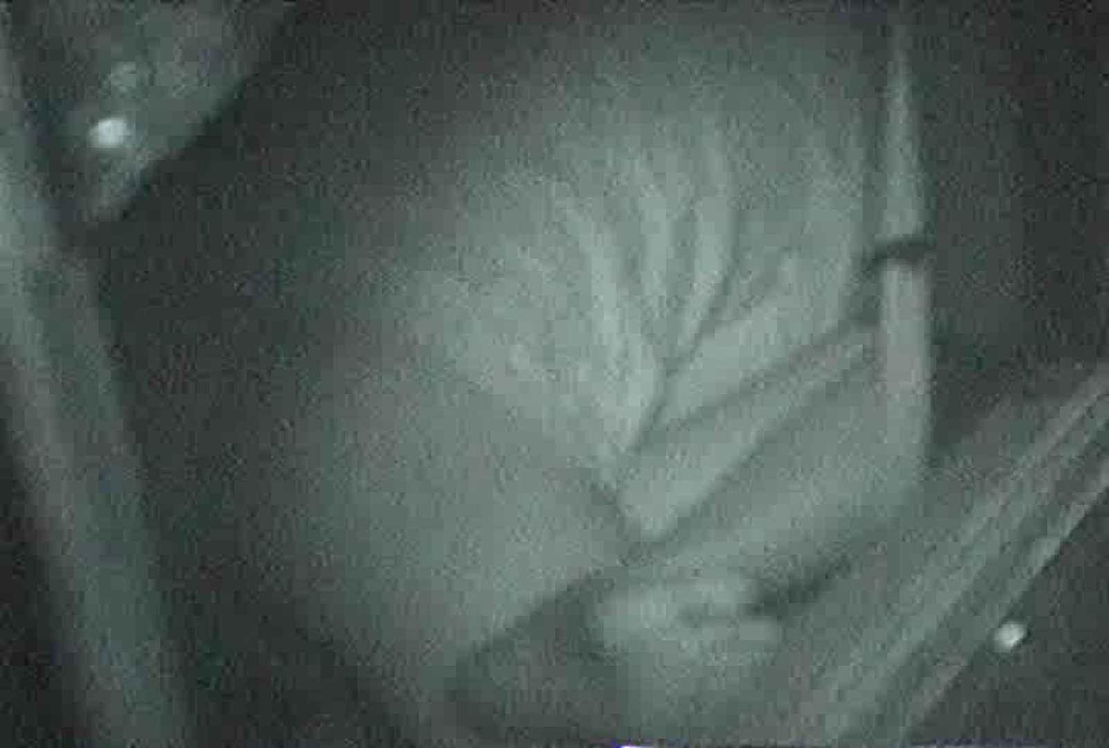 充血監督の深夜の運動会Vol.61 ギャルヌード  53画像 30