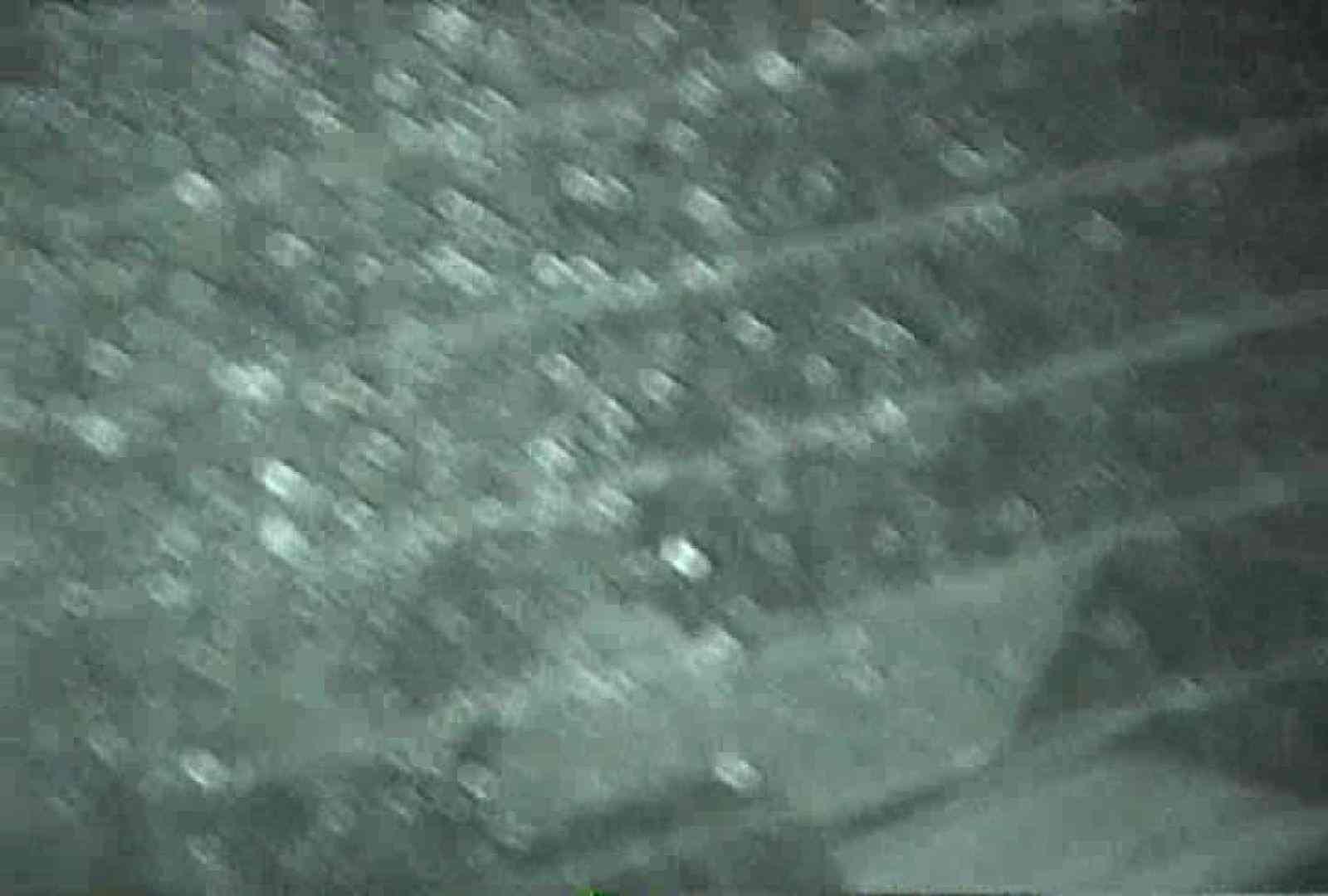 充血監督の深夜の運動会Vol.61 ギャルヌード  53画像 48