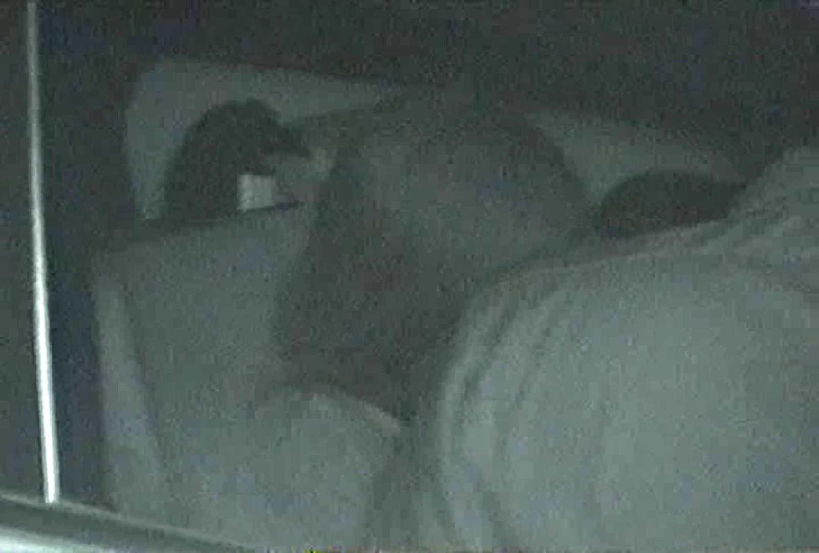 充血監督の深夜の運動会Vol.61 おっぱい 盗撮オメコ無修正動画無料 53画像 50