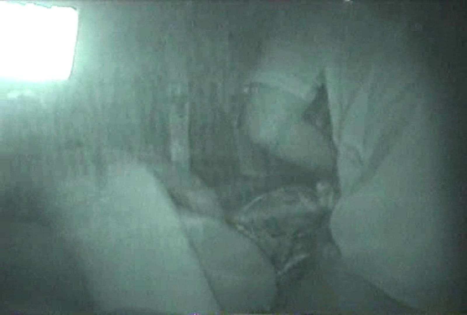 充血監督の深夜の運動会Vol.61 ギャルヌード   OLセックス  53画像 52