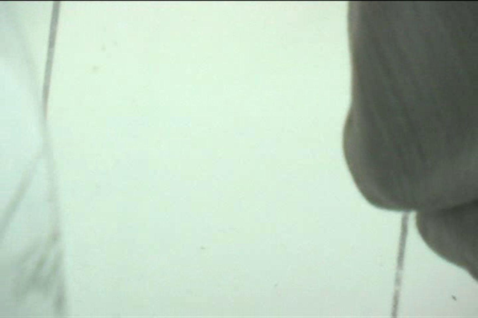 マンコ丸見え女子洗面所Vol.58 マンコ無修正 隠し撮りAV無料 70画像 32