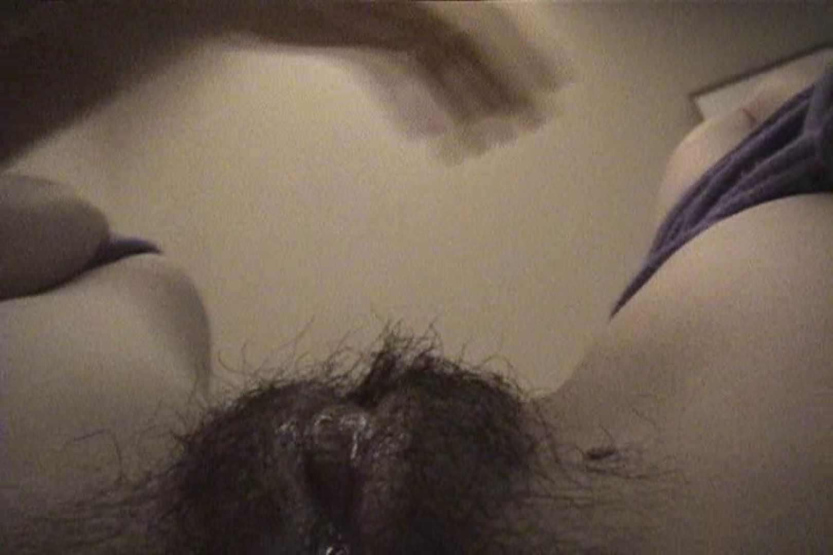 歯科衛生士バージンアラサー30歳まきVol.1 OLセックス  75画像 50