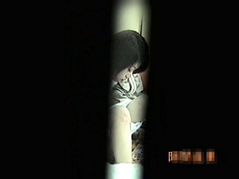 盗撮! スキマ小僧Vol.9 覗き放題 盗撮オマンコ無修正動画無料 78画像 65