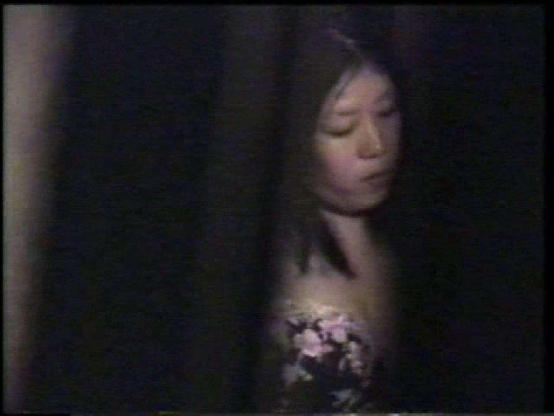 盗撮! スキマ小僧Vol.11 覗き放題  67画像 64