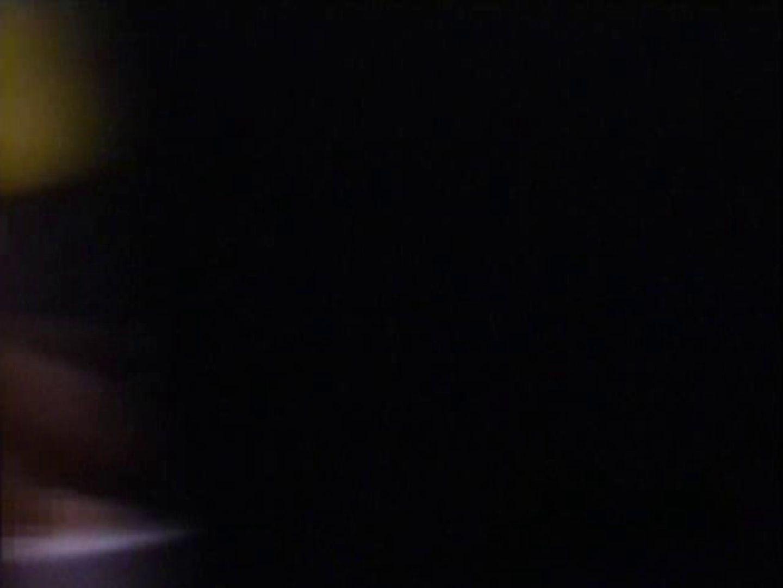 盗撮! スキマ小僧Vol.12 覗き放題 隠し撮りAV無料 111画像 107