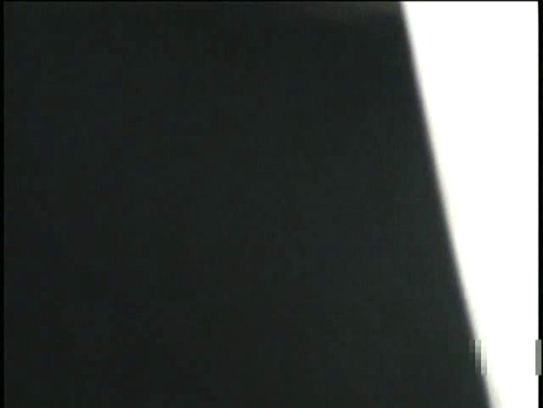 パンツ!パンツ!レヴォリューション!!Vol.3 ギャルヌード | OLセックス  95画像 33