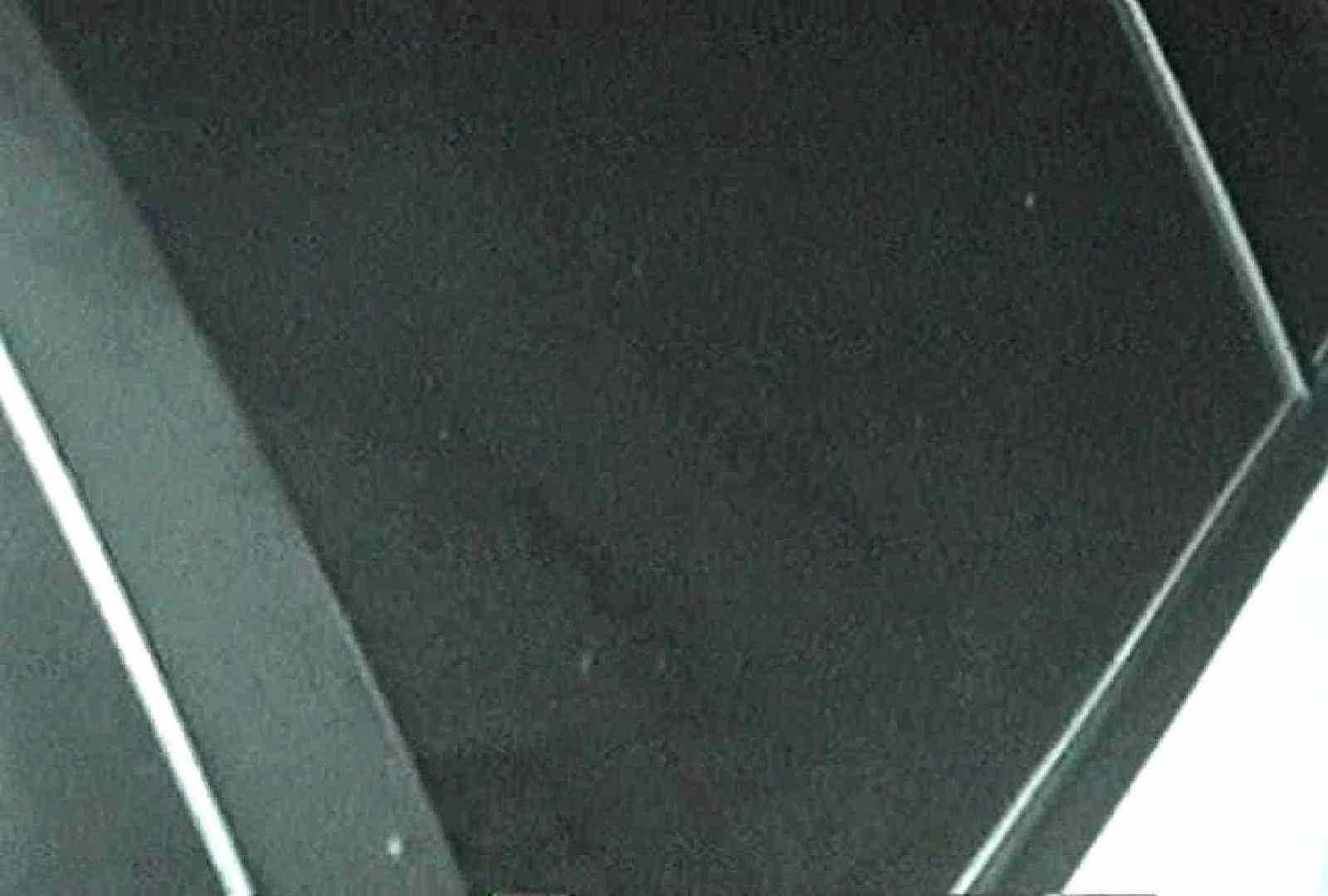 充血監督の深夜の運動会Vol.67 カップル  77画像 44