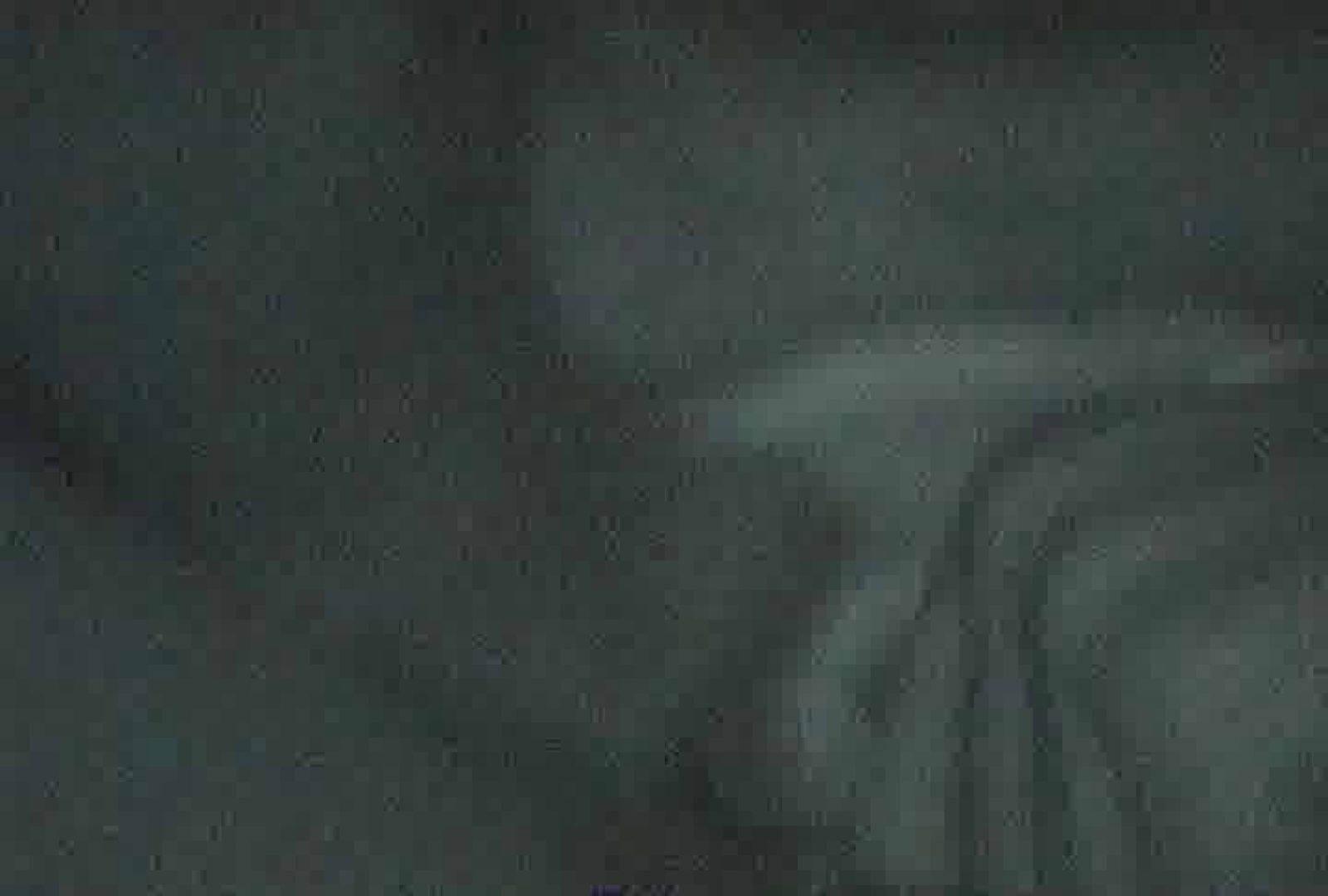 充血監督の深夜の運動会Vol.68 カップル セックス無修正動画無料 59画像 15