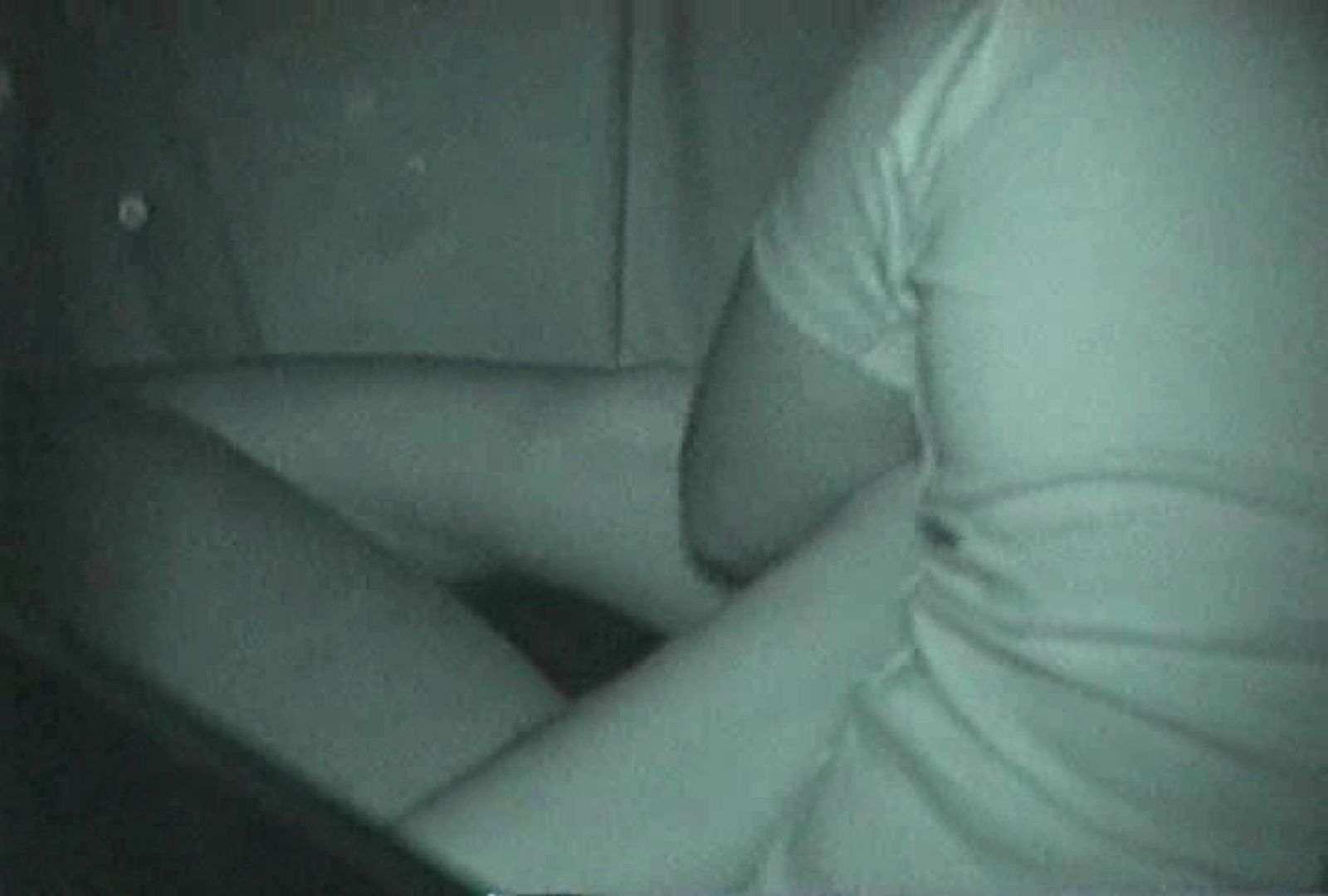 充血監督の深夜の運動会Vol.68 OLセックス  59画像 24