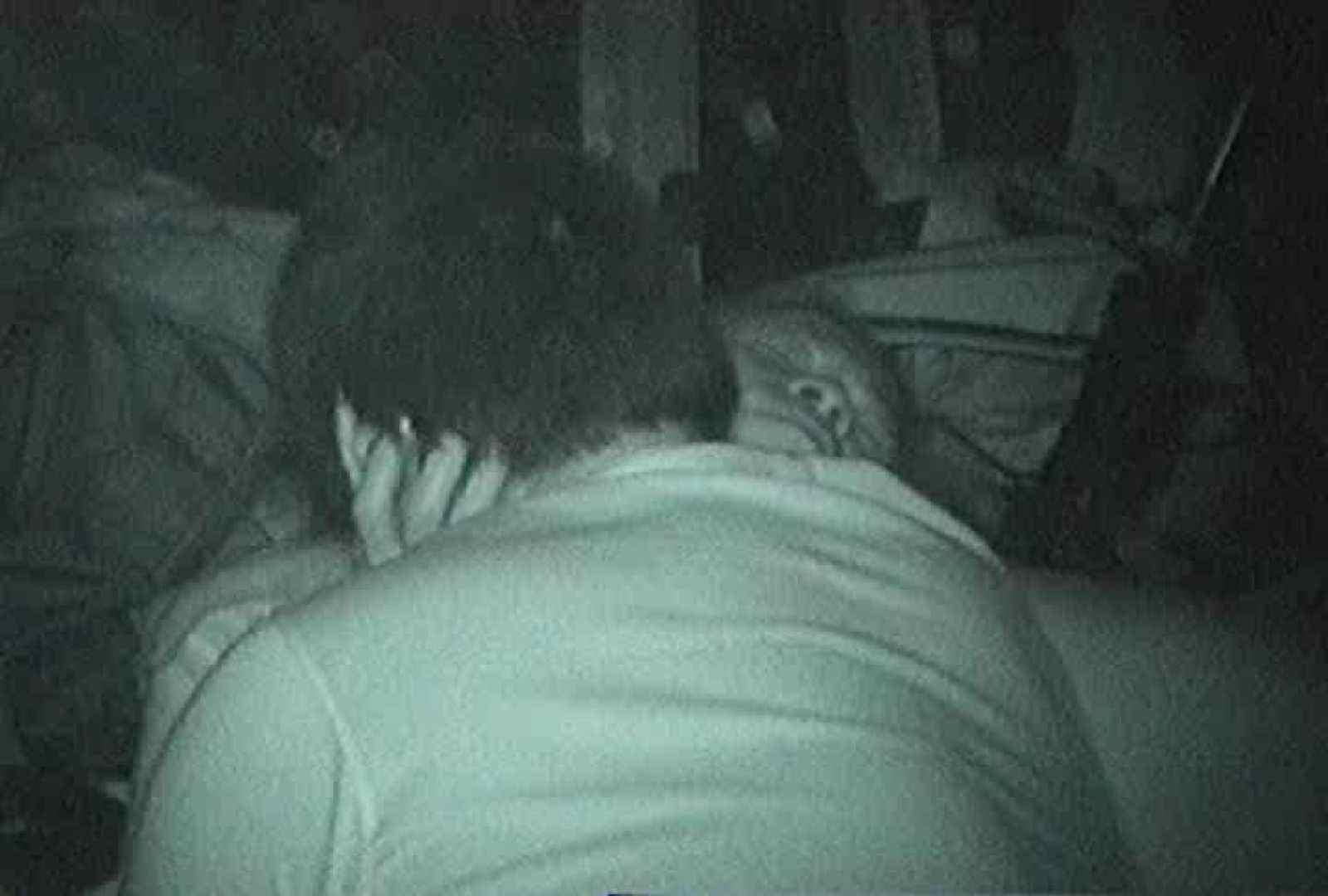 充血監督の深夜の運動会Vol.68 クンニ おめこ無修正画像 59画像 29