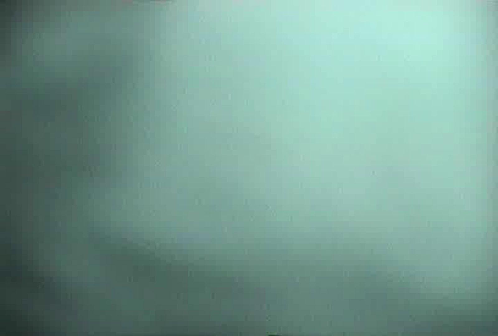 充血監督の深夜の運動会Vol.68 クンニ おめこ無修正画像 59画像 47