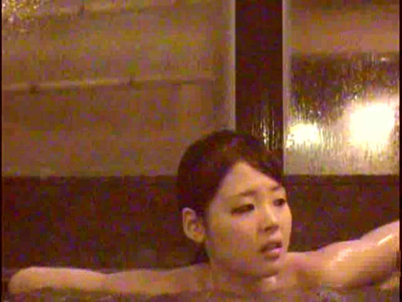 ギャル友みんなで入浴中!Vol.5 脱衣所  93画像 12