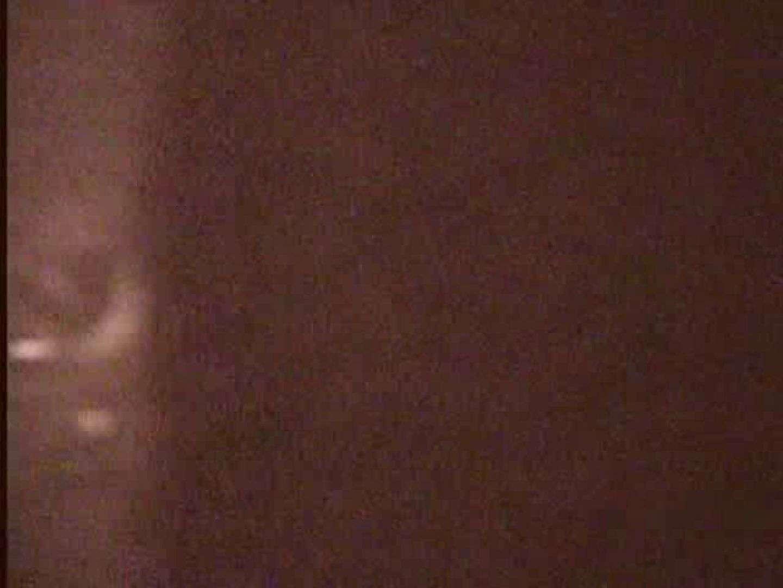 ギャル友みんなで入浴中!Vol.5 脱衣所 | OLセックス  93画像 45