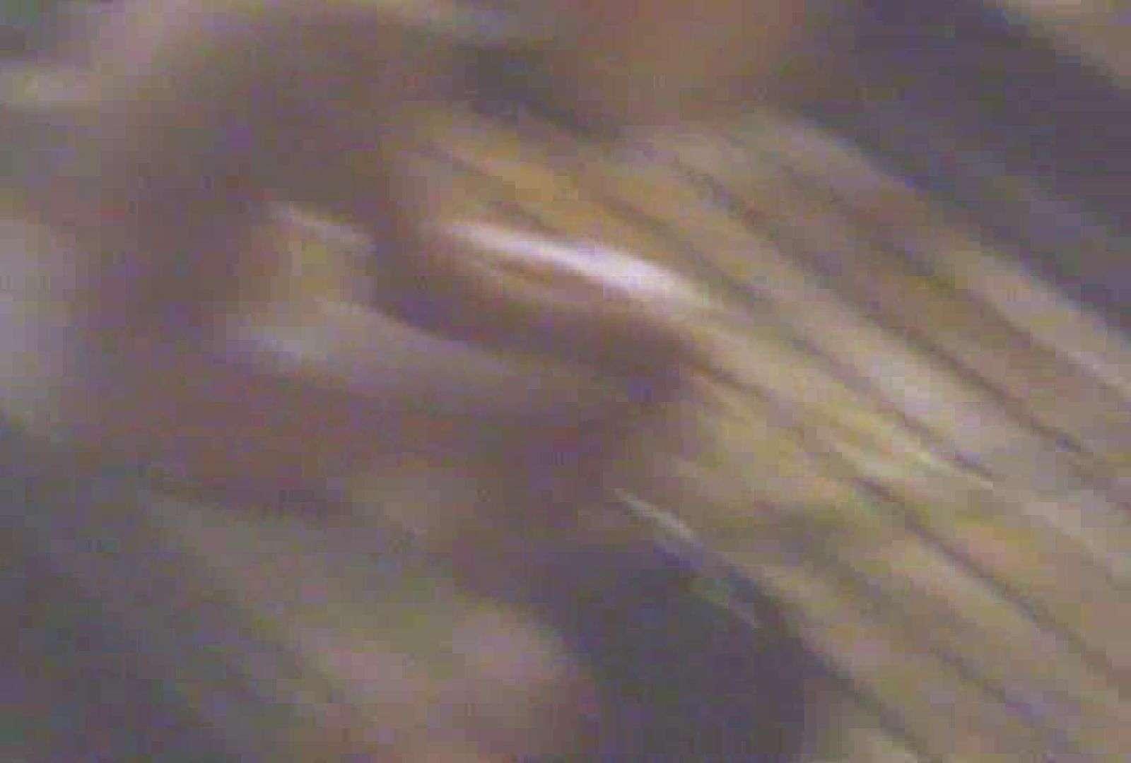 素人投稿シリーズ 盗撮 覗きの穴場 大浴場編 Vol.3 OLセックス 隠し撮りオマンコ動画紹介 66画像 8