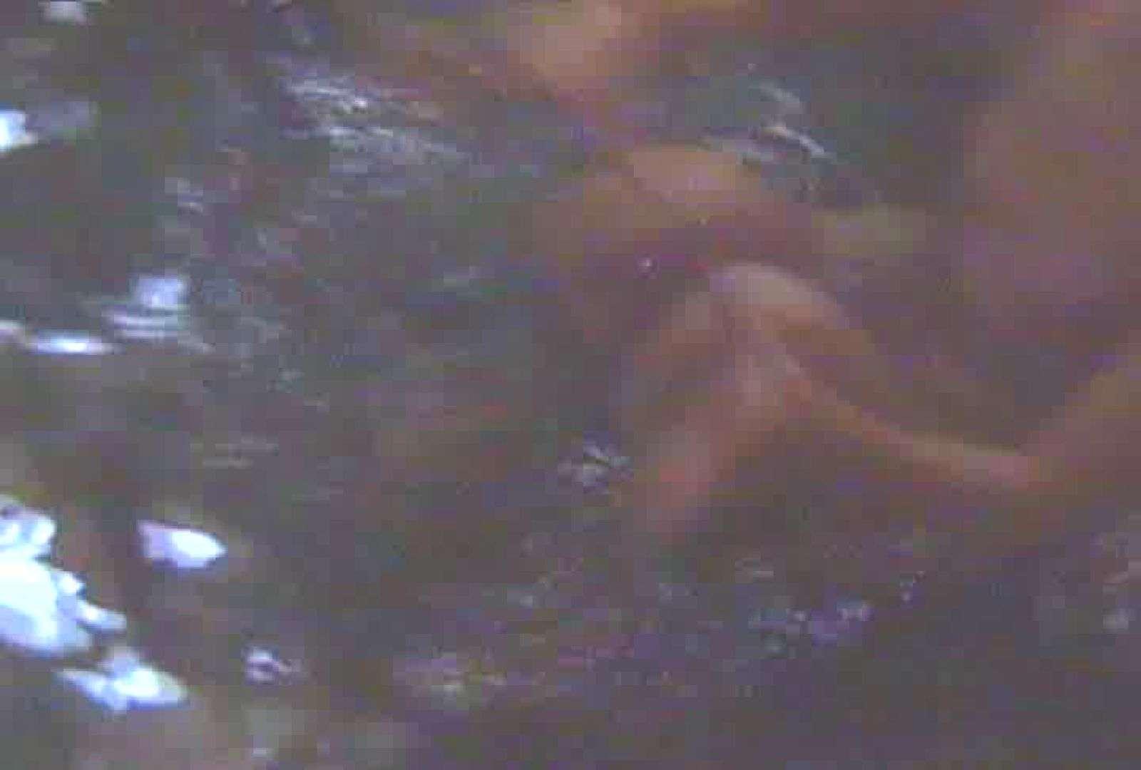 素人投稿シリーズ 盗撮 覗きの穴場 大浴場編 Vol.3 OLセックス 隠し撮りオマンコ動画紹介 66画像 14