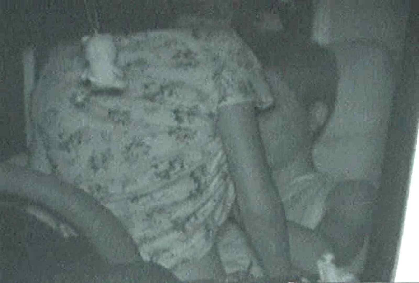 充血監督の深夜の運動会Vol.70 カップル セックス画像 75画像 6
