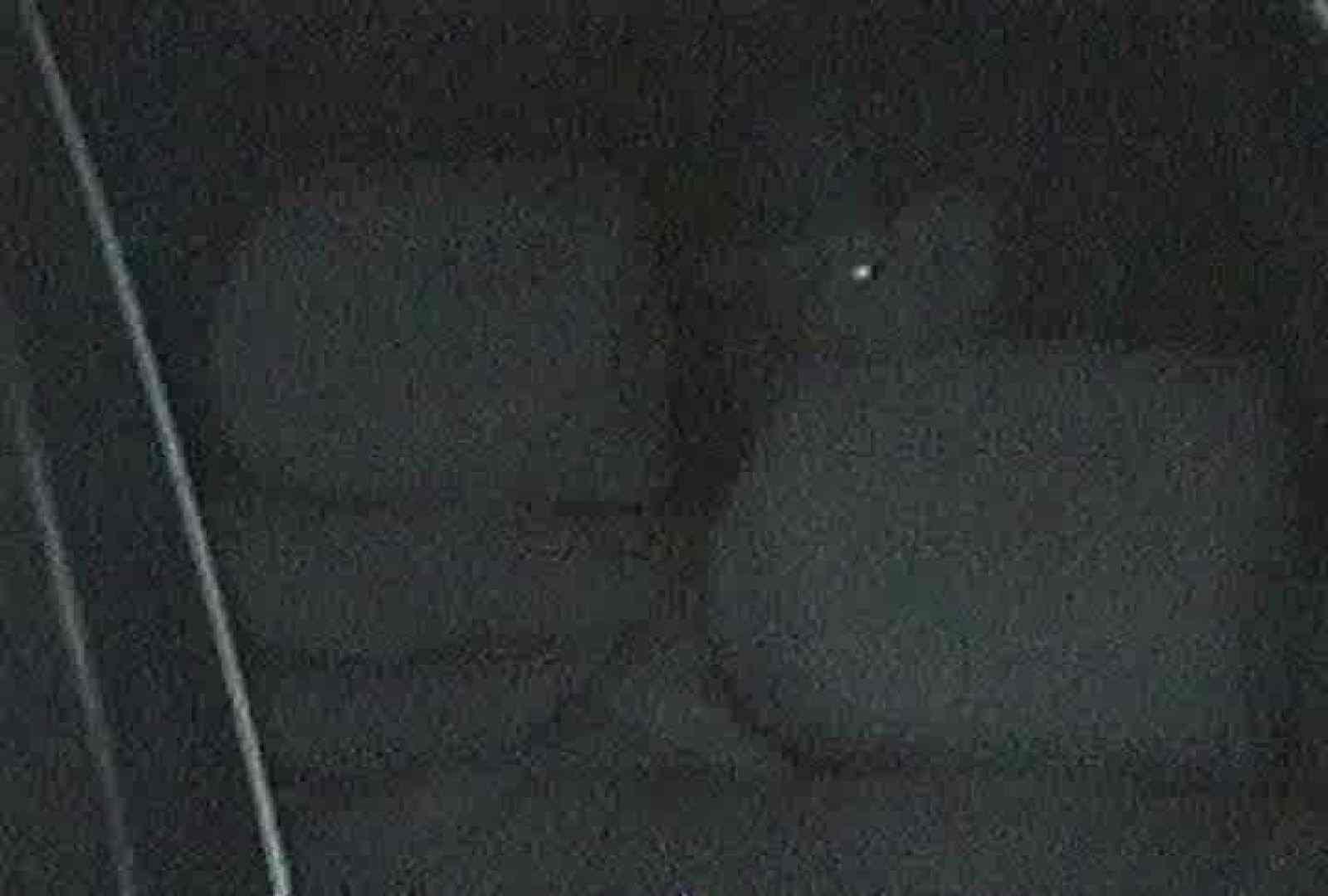 充血監督の深夜の運動会Vol.70 カップル セックス画像 75画像 10