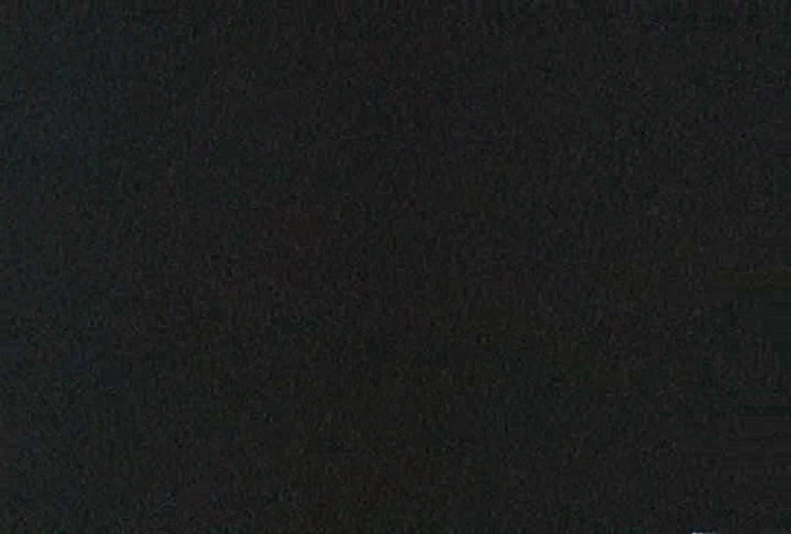 充血監督の深夜の運動会Vol.70 全裸版 | OLセックス  75画像 13