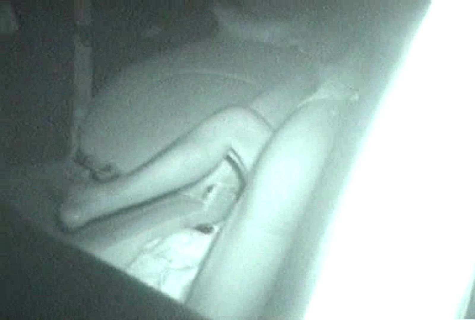 充血監督の深夜の運動会Vol.70 全裸版 | OLセックス  75画像 45