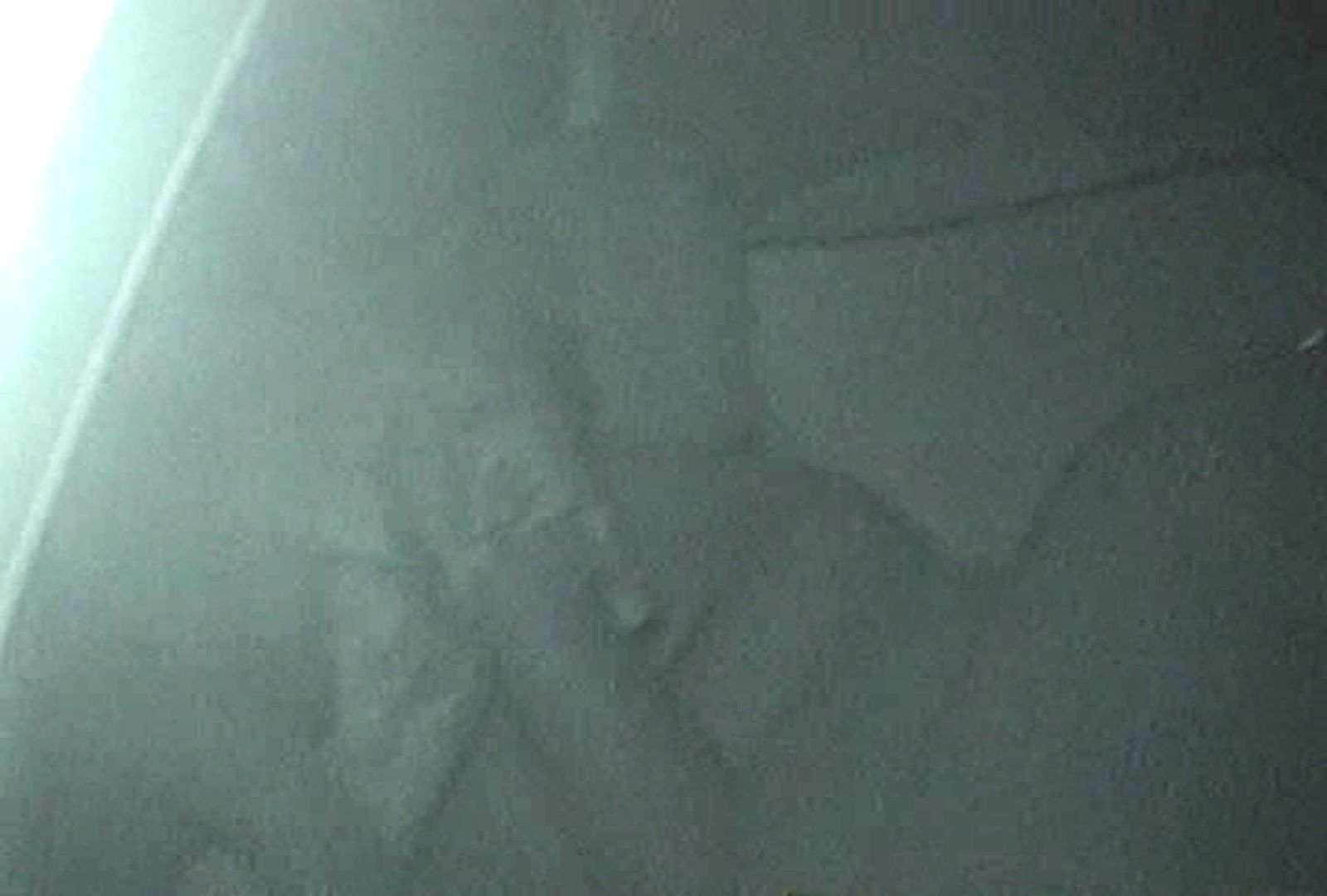 充血監督の深夜の運動会Vol.70 カップル セックス画像 75画像 74