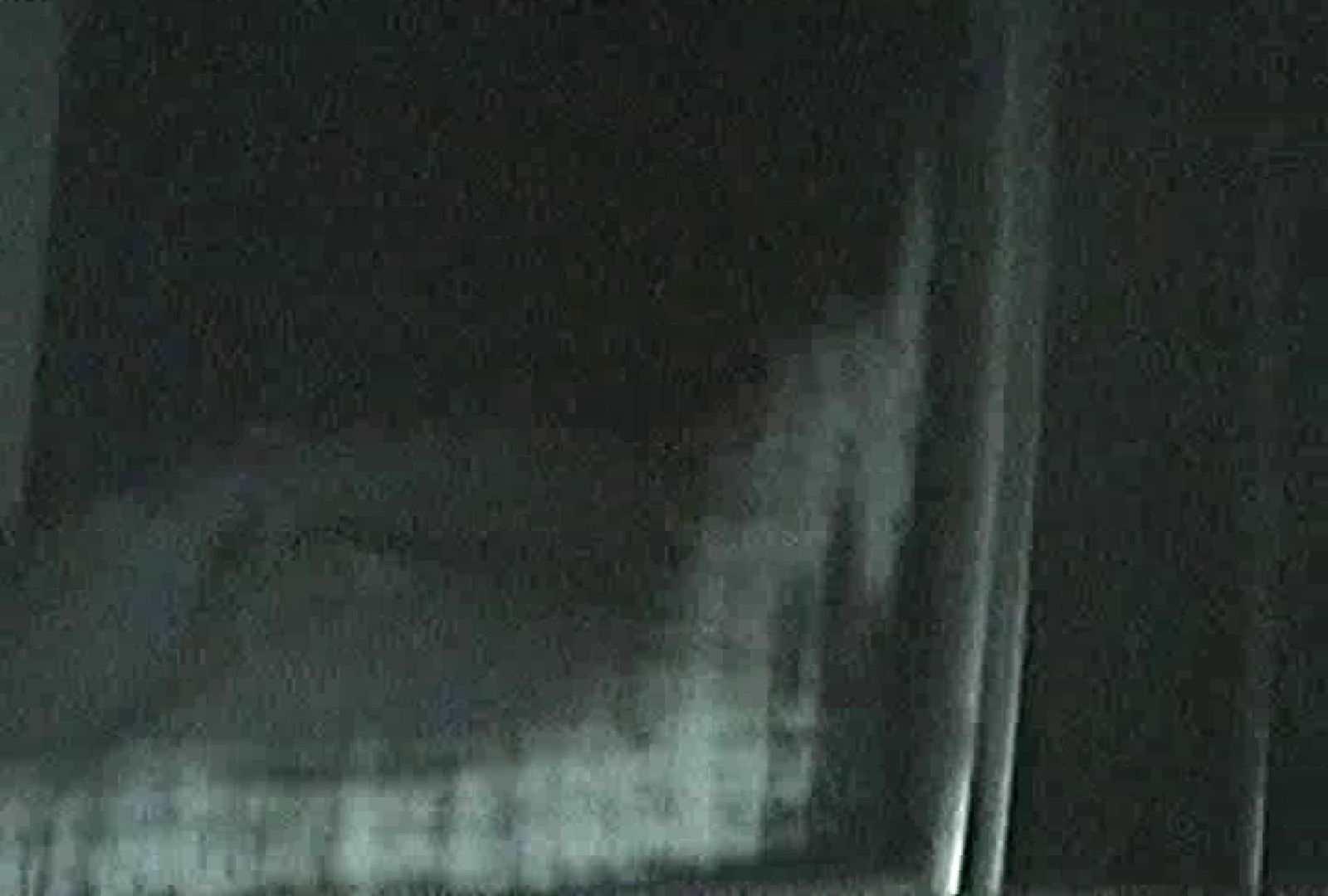 充血監督の深夜の運動会Vol.73 カップル  49画像 6