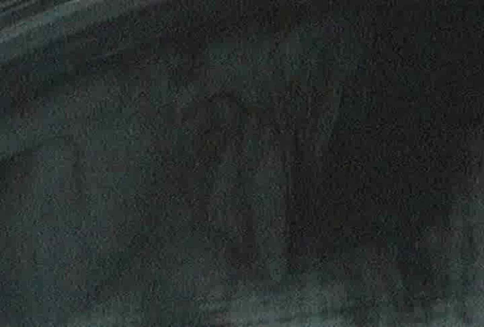 充血監督の深夜の運動会Vol.73 OLセックス 盗撮われめAV動画紹介 49画像 11