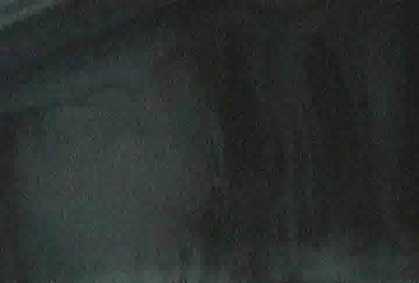 充血監督の深夜の運動会Vol.73 OLセックス 盗撮われめAV動画紹介 49画像 14