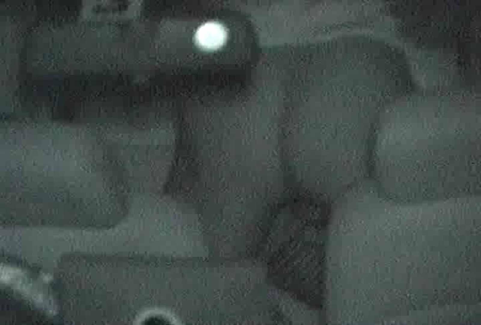 充血監督の深夜の運動会Vol.73 カップル  49画像 27