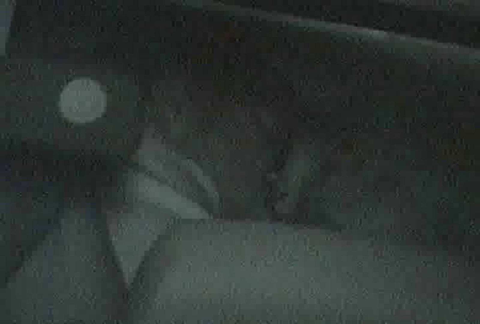 充血監督の深夜の運動会Vol.73 カップル  49画像 30